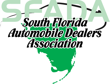 SFADA South Florida Delivery Association